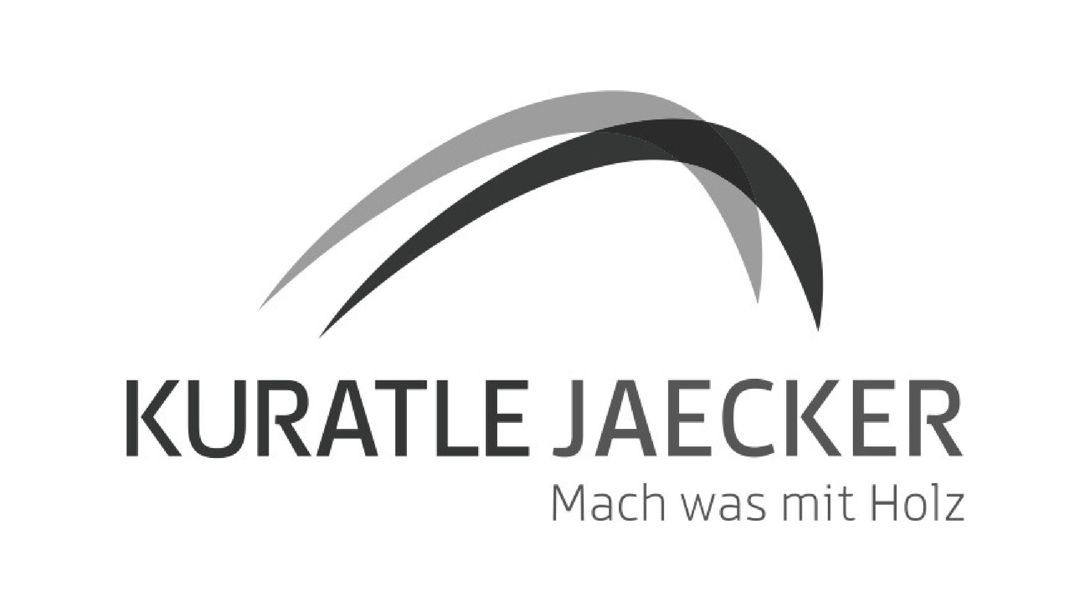 sponsor-kuratle.png
