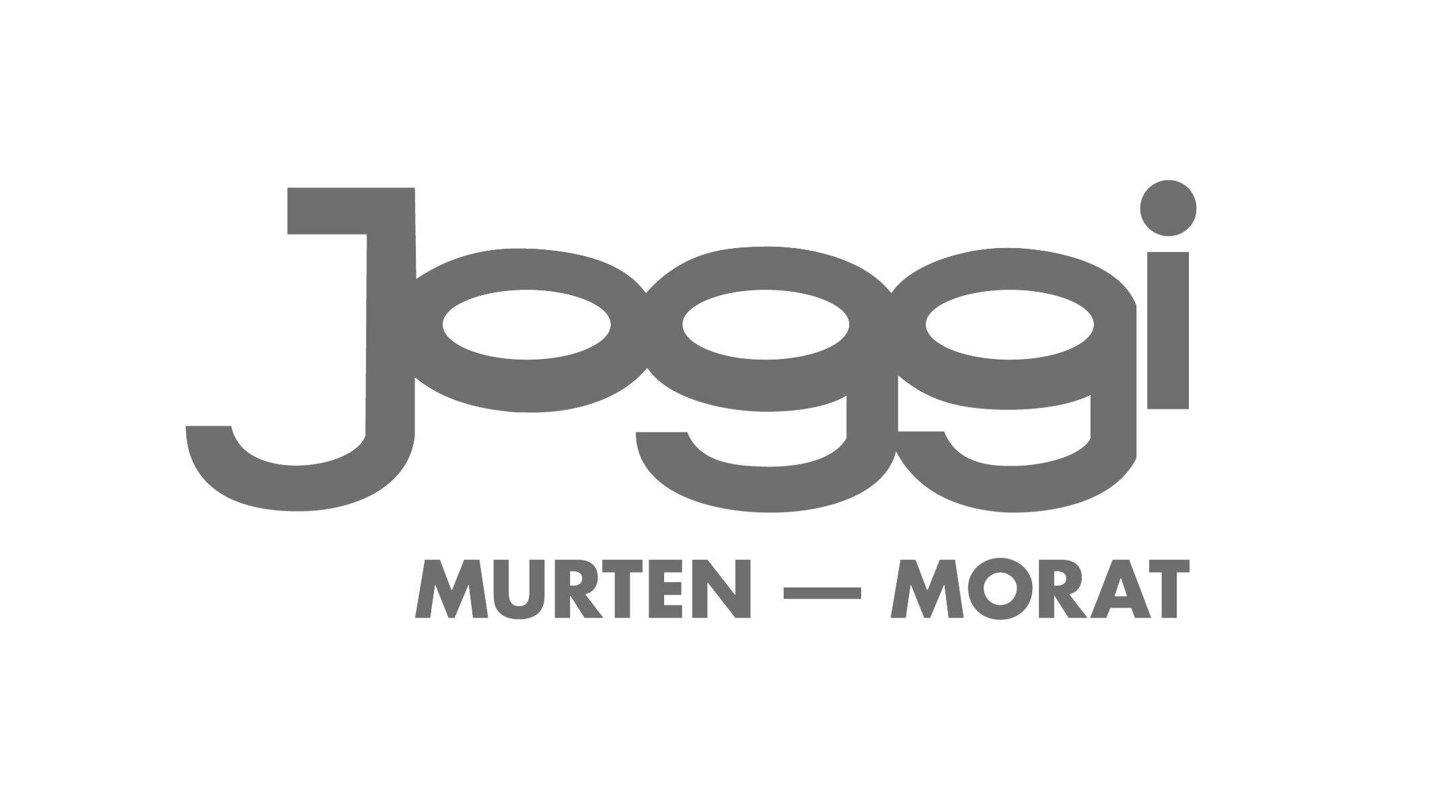 sponsor-joggi.jpg