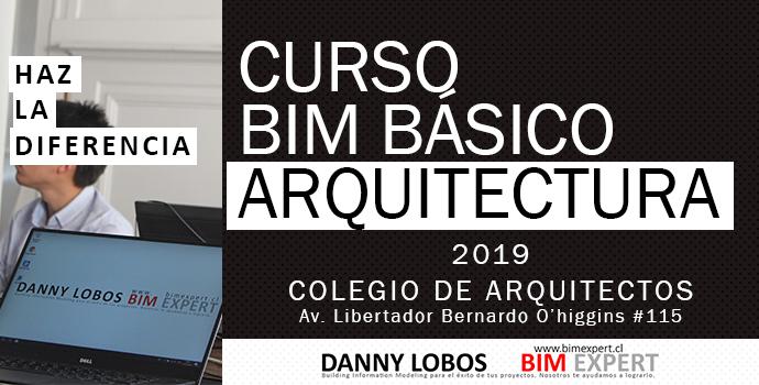 BIM BASICO ARQUITECTURA.png
