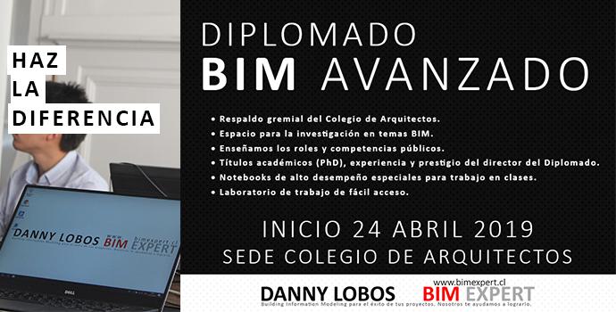 BIM-Avanzado 2019 - banner CA2-1.png