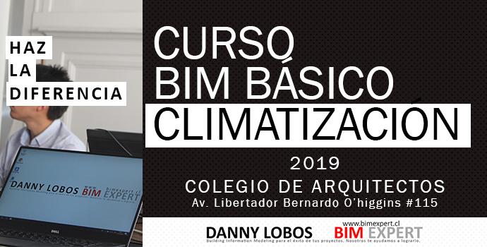 BIM BASICO CLIMATIZACION.png
