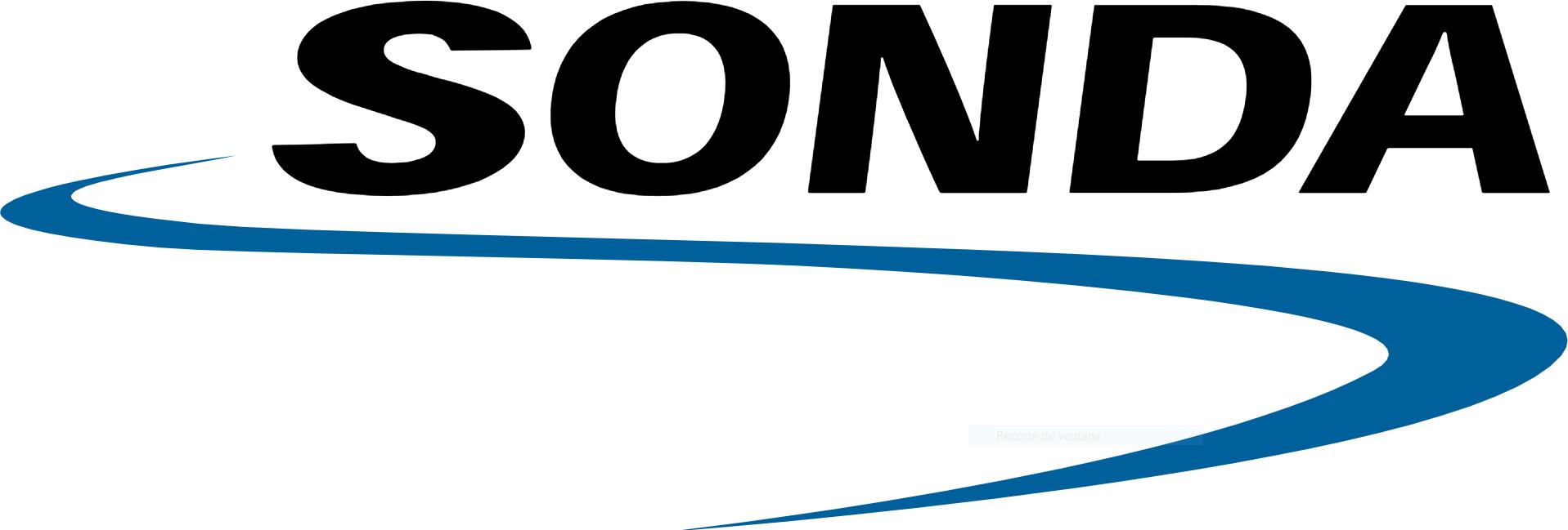 SONDA.PNG