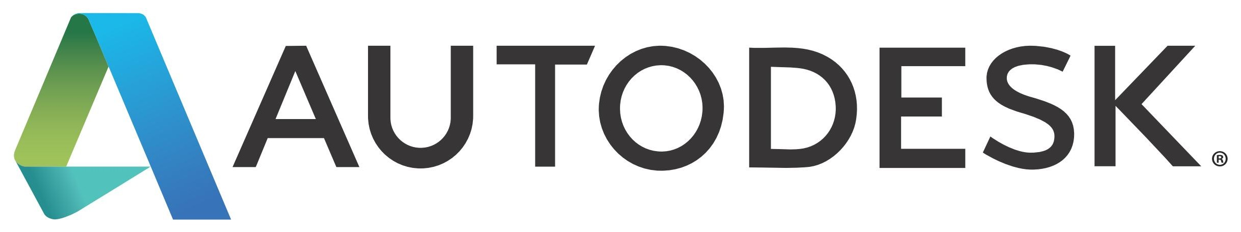 Autodesk-logo[1].jpg