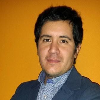 Felipe Pino