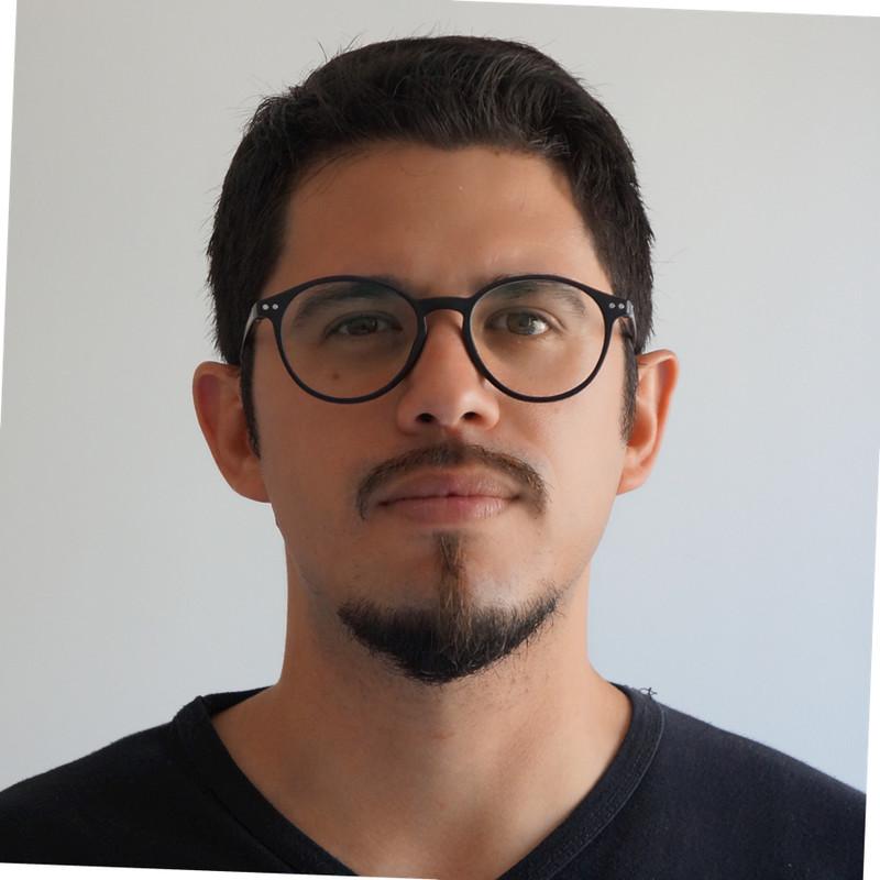 Fernando Abarca