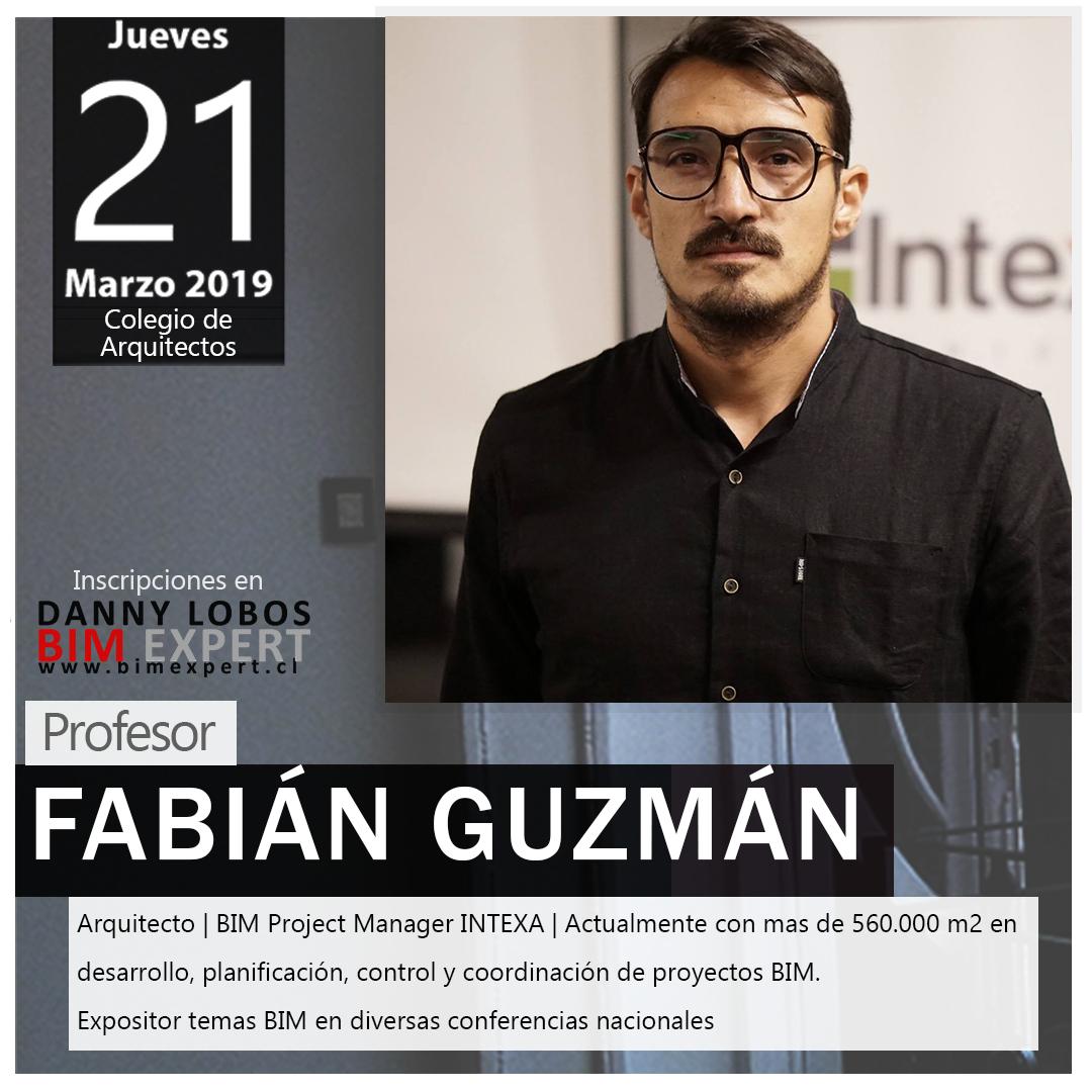 PROFESOR - FABIAN GUZMAN.png