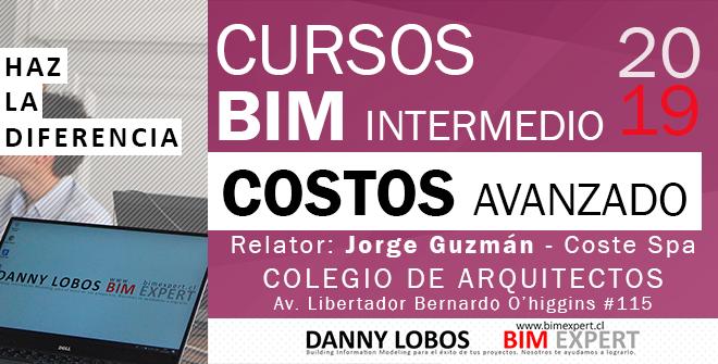 CURSOS BIM INTER - COSTOS v2.png