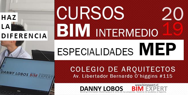 CURSOS BIM INTER - MEP.png
