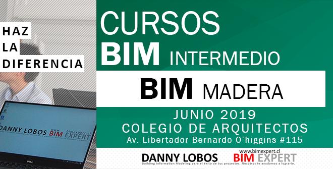 CURSOS BIM INTER - MADERA - FICHA.png