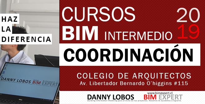 CURSOS BIM INTER - COORDINACION.png