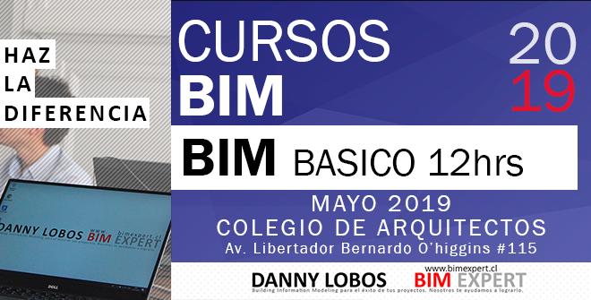 CURSOS BIM BASICO - Ficha.png