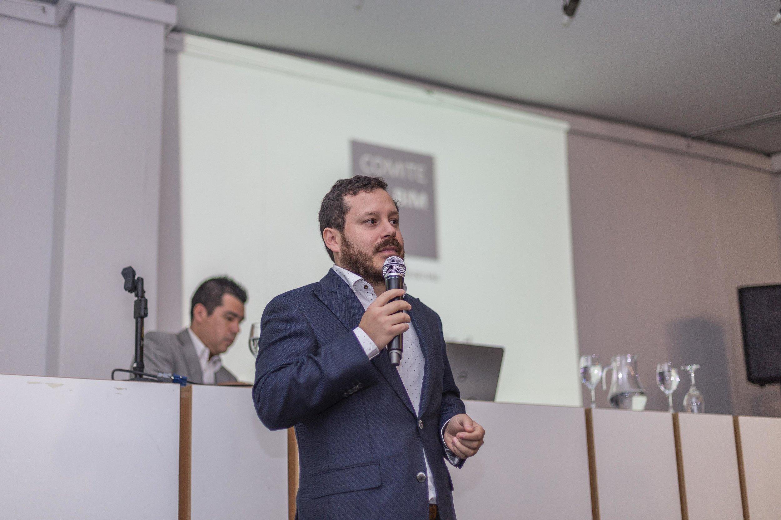 6 Jornada BIM 2019 (5) Daniel Quevedo.jpg
