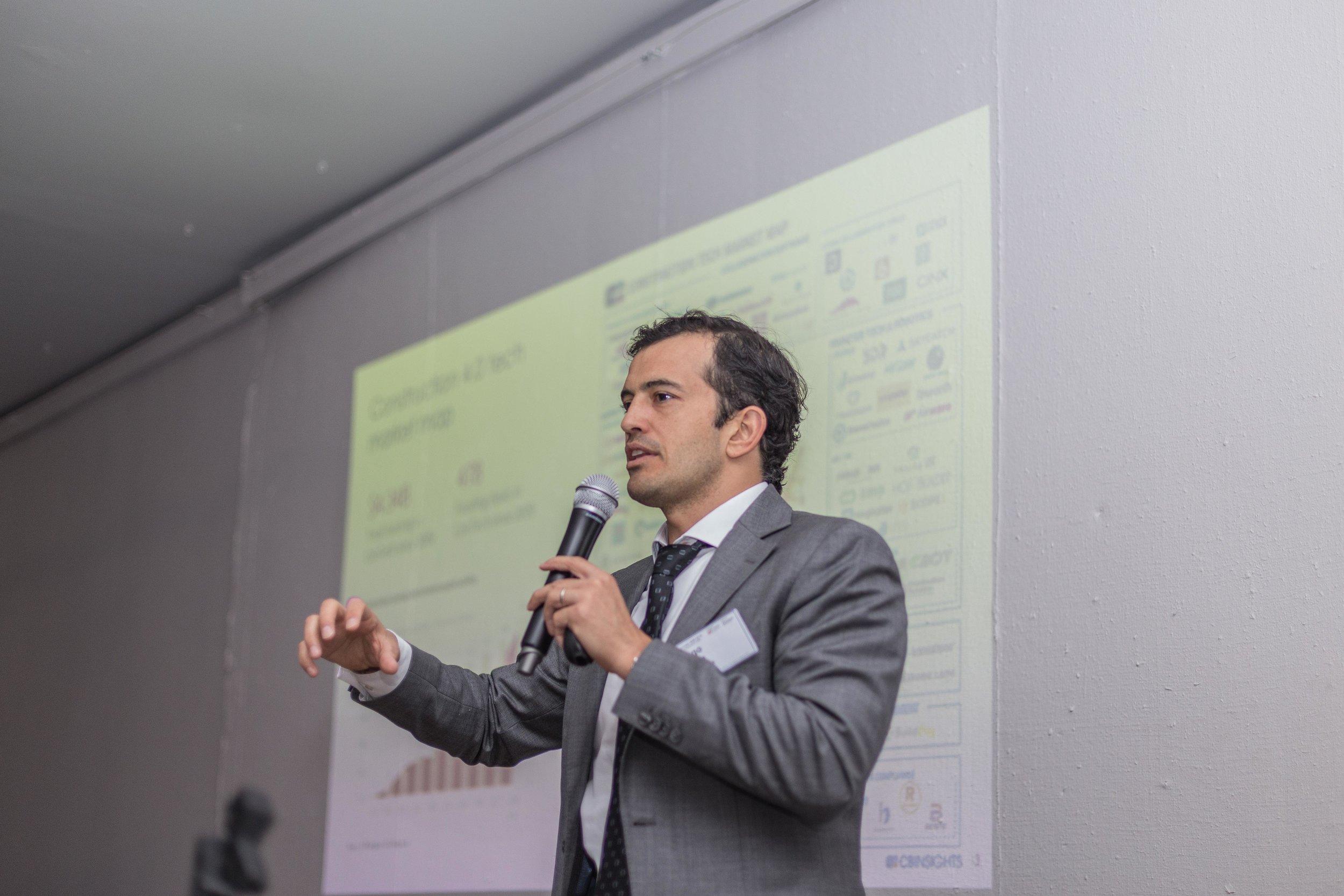 6 Jornada BIM 2019 (22) Diego Ibarra.jpg