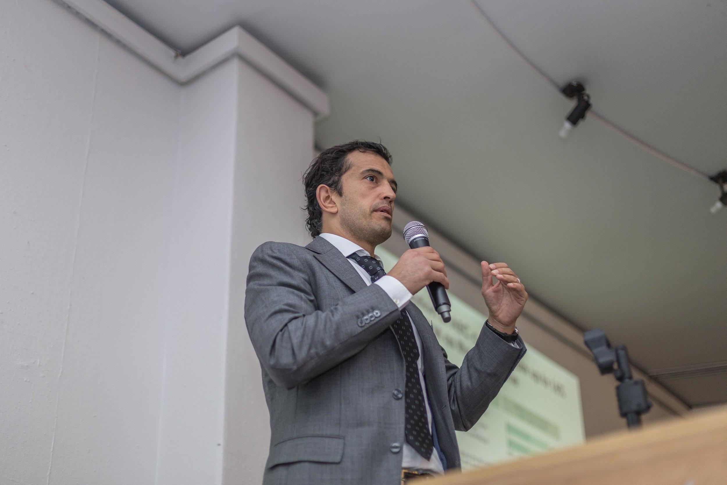 6 Jornada BIM 2019 (17)Diego Ibarra.jpg