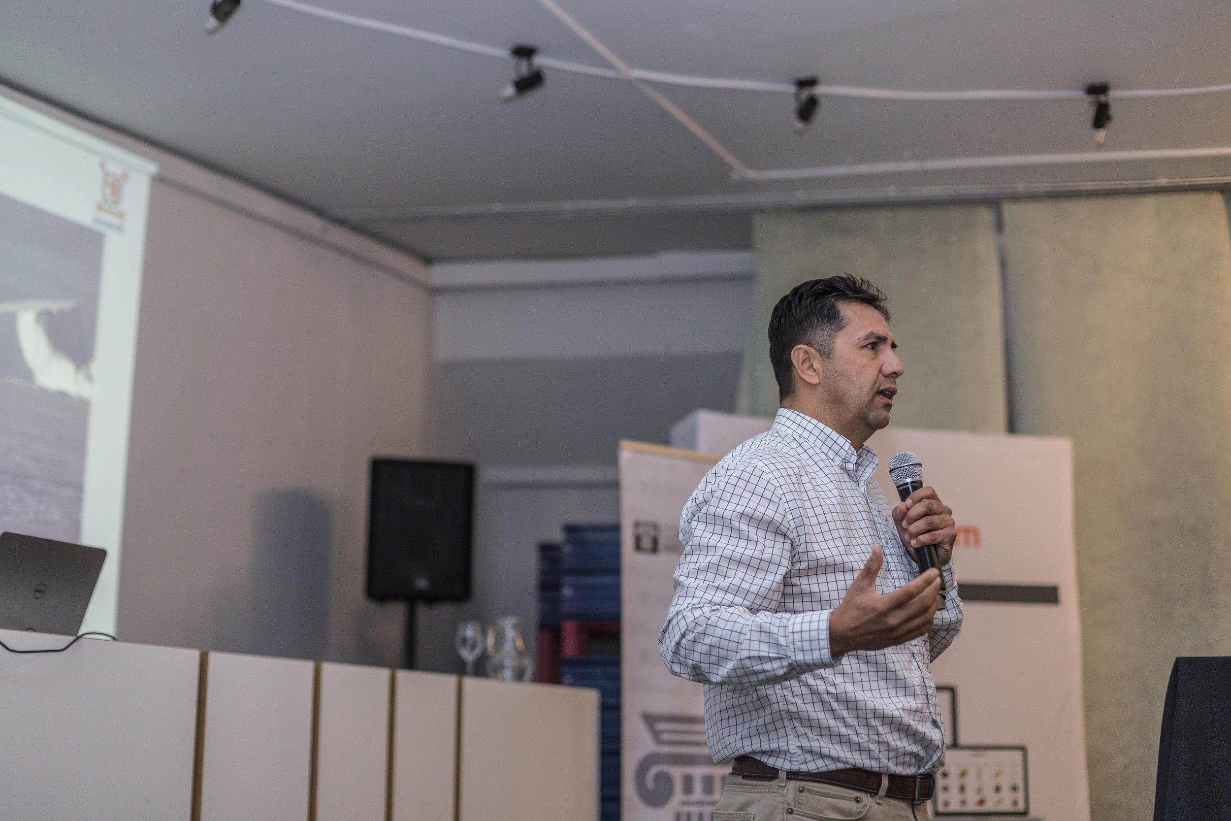 6 Jornada BIM 2019 (40) Jorge Guzman.jpg