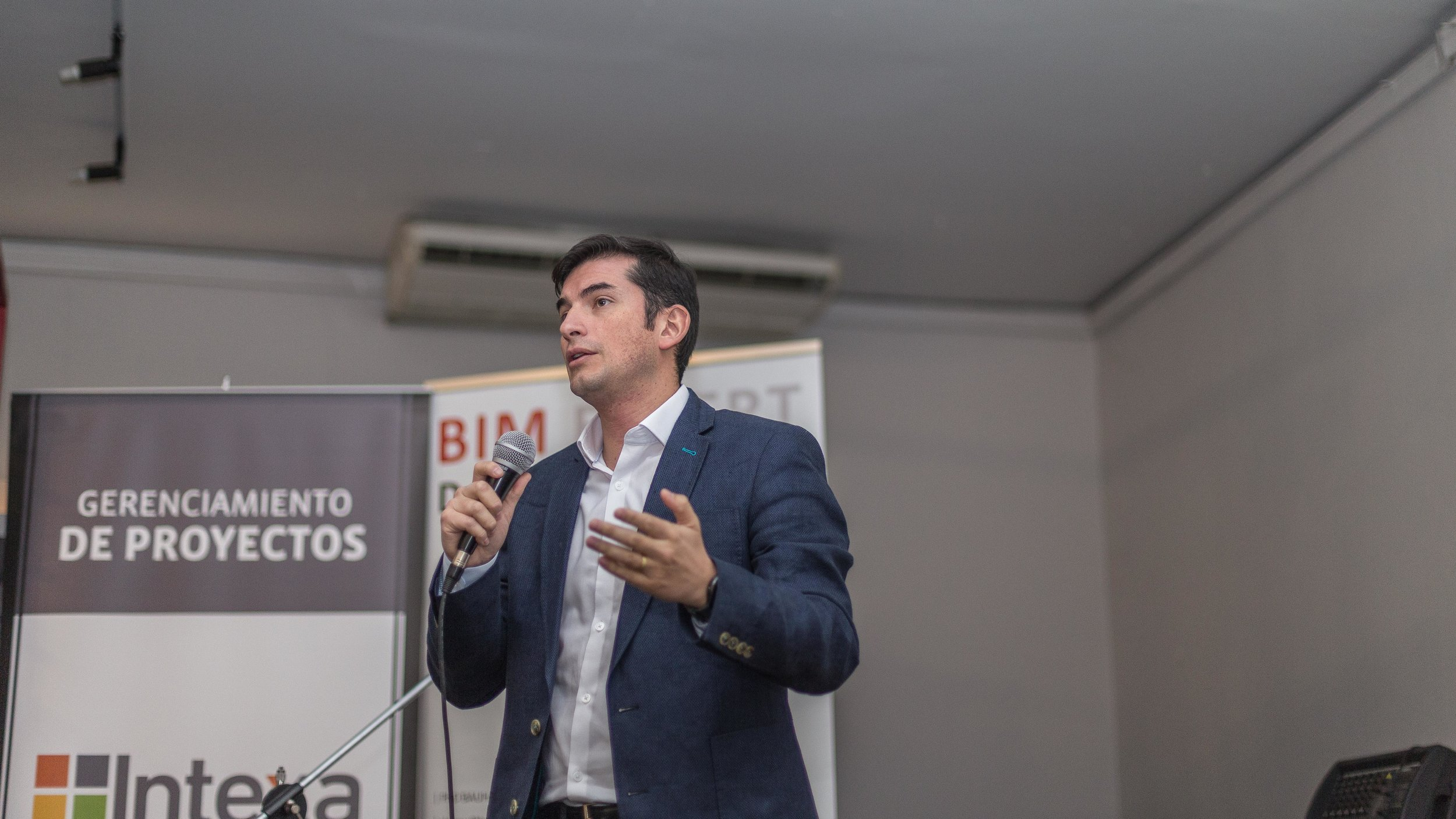 6 Jornada BIM 2019 (61) Daniel Molina.jpg