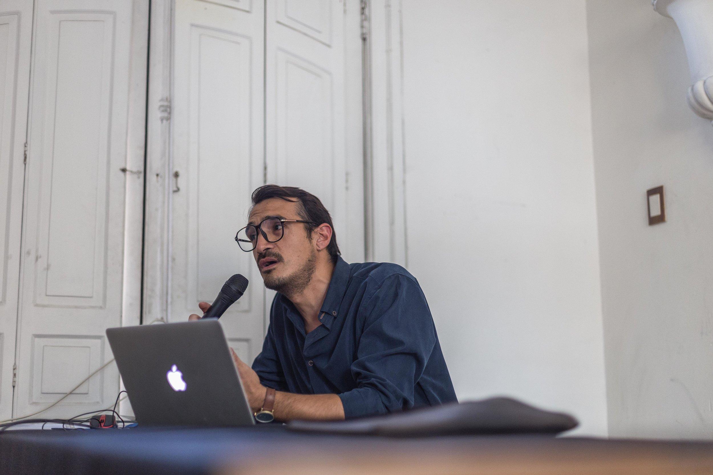 6 Jornada BIM 2019 (85) Fabian Guzman.jpg