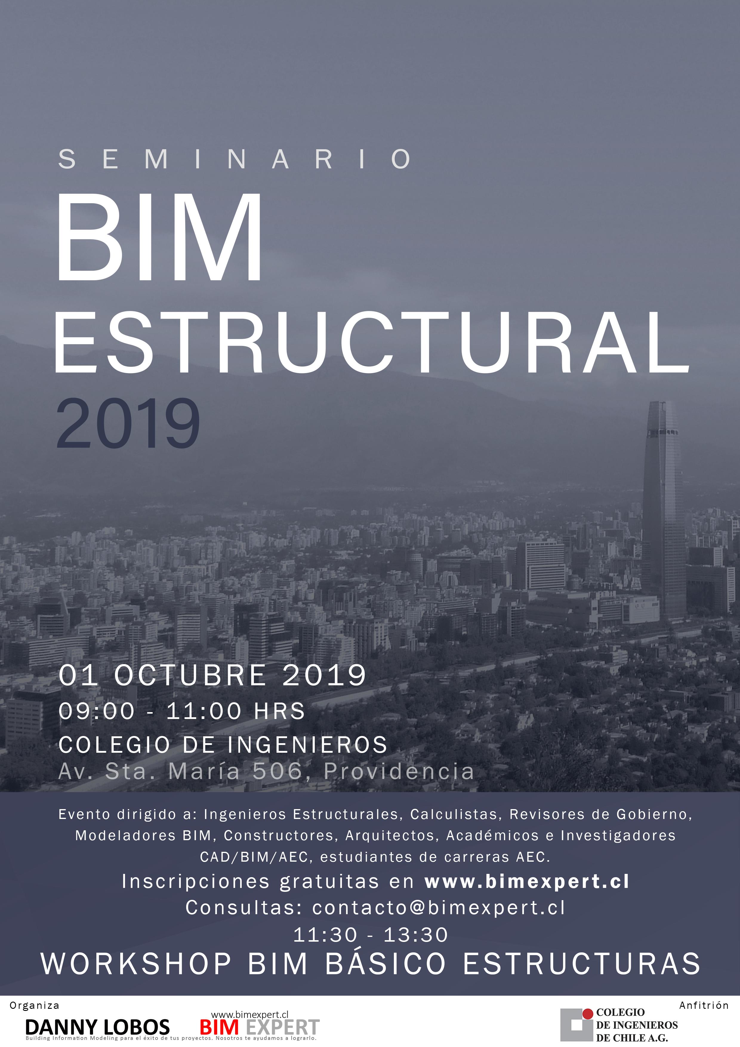 Afiche BIM Estr 2019 - Octubre.png