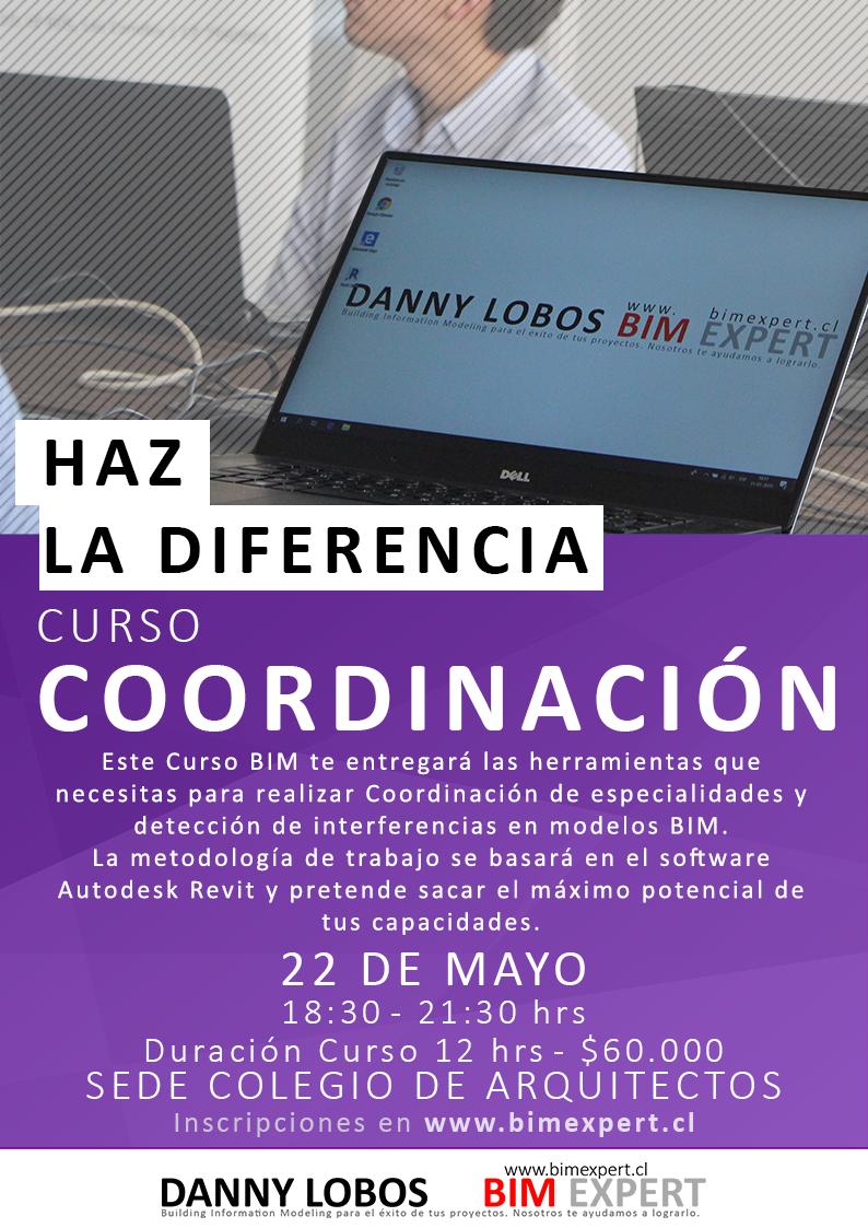 AFICHE Coordinacion - 22 Mayo.png