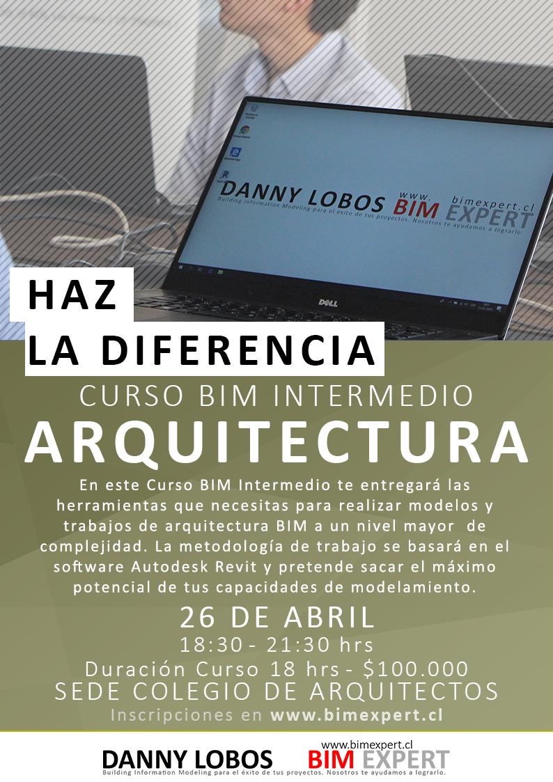 AFICHE Intermedio Arquitectura - 26 Abril.png
