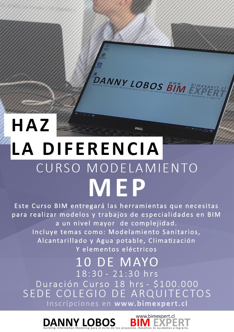 AFICHE MEP - 10 Mayo.png