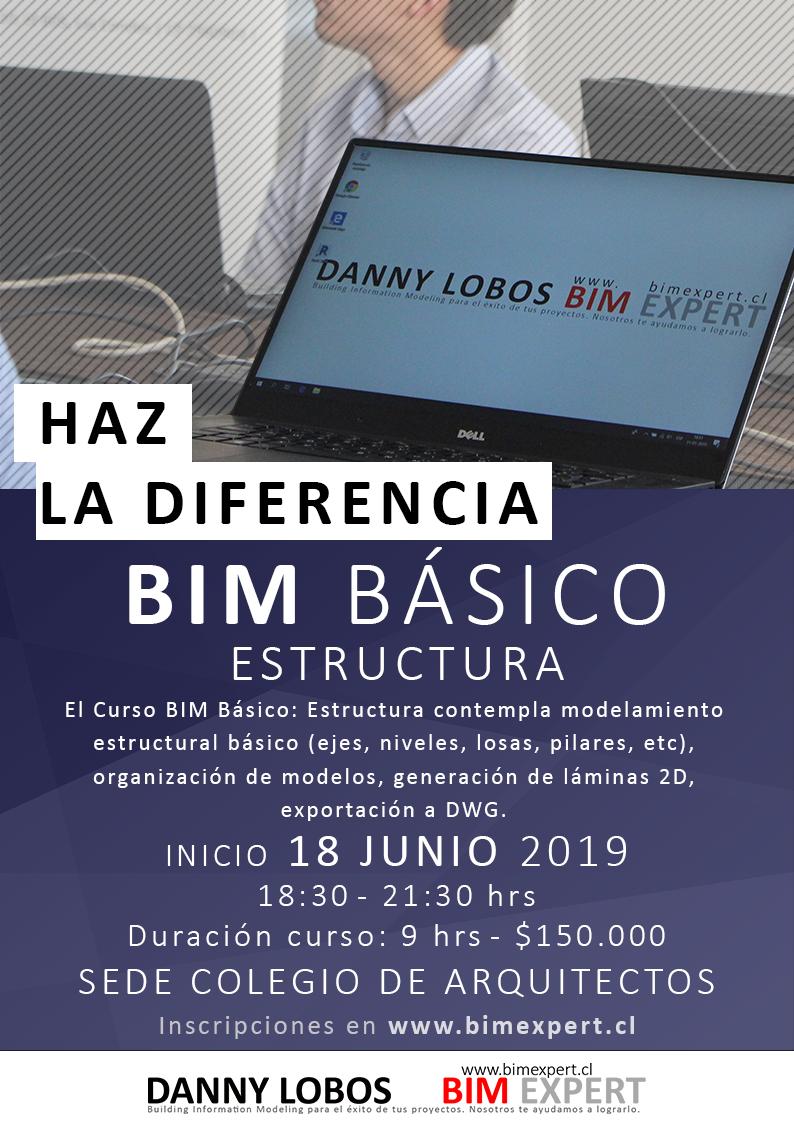 AFICHE BIM BASICO Estructuras Junio.png