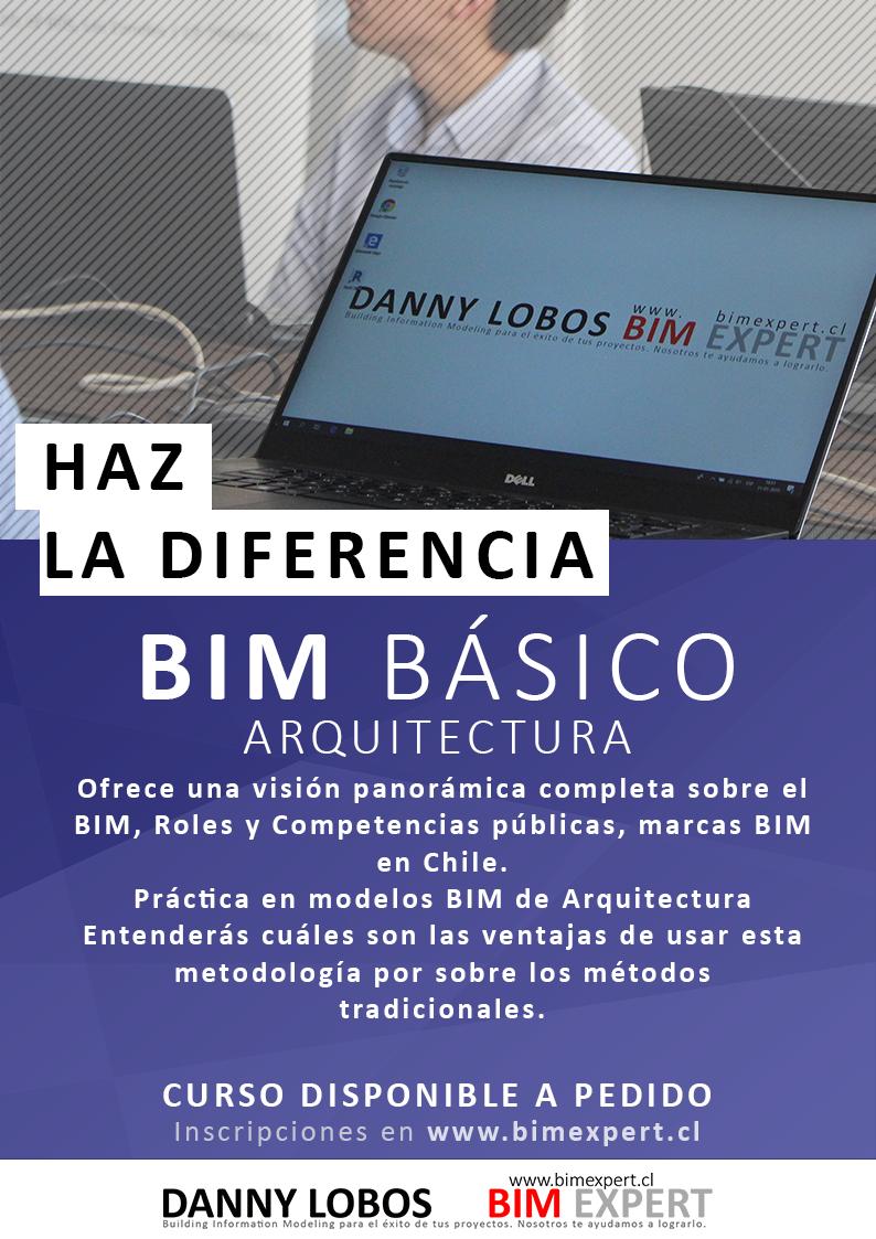 New AFICHE BIM BASICO ARQUITECTURA.png