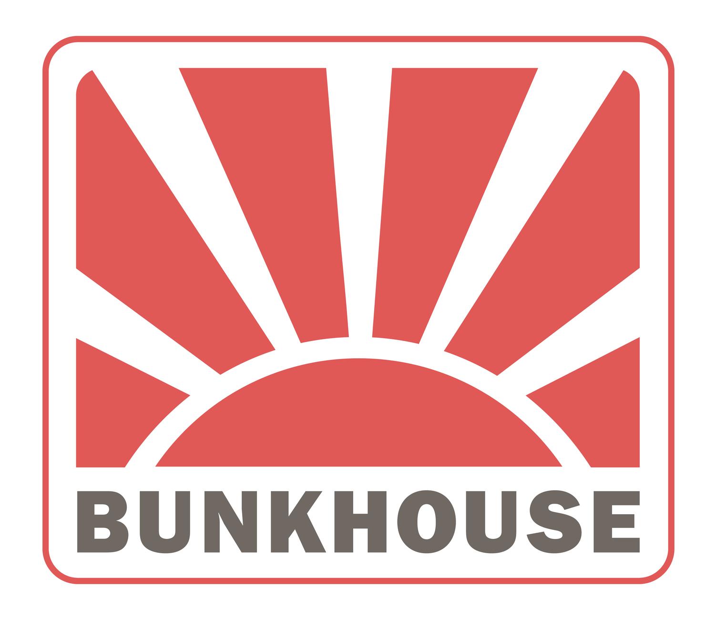 Bunkhouse logo.jpg