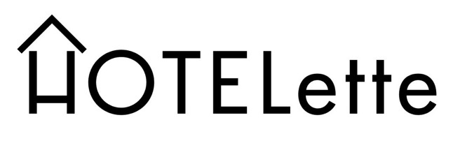 HOTELette Logo.jpg