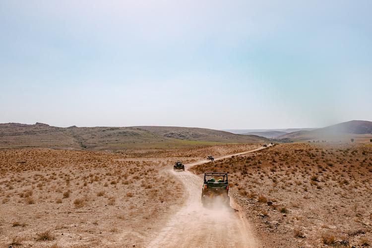 MoroccoxSol894.jpg
