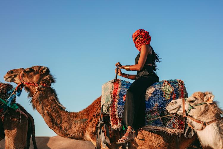 MoroccoxSol847.jpg