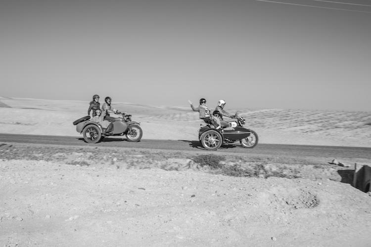 MoroccoxSol902.jpg