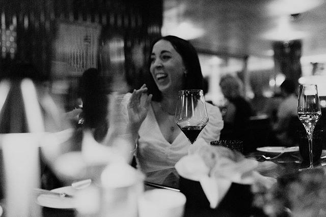 J'Adore @dior x @dallasmuseumart #dinneranddior
