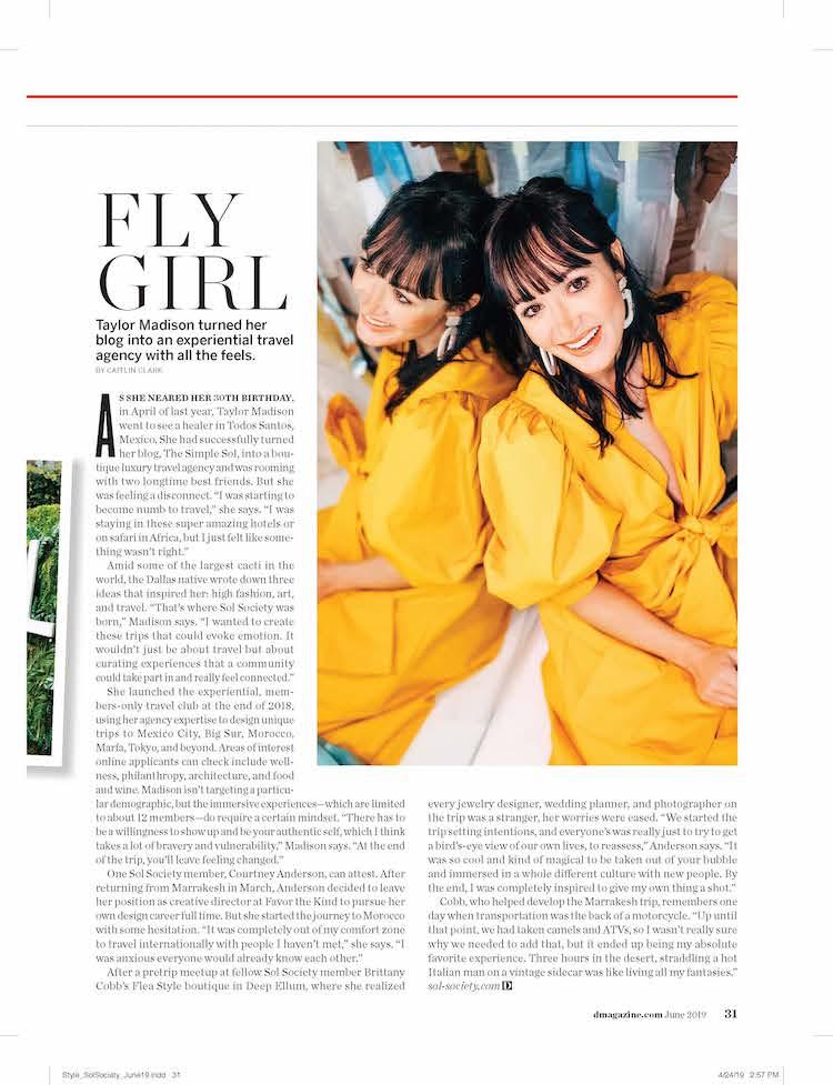 D Magazine artcle 2.jpg