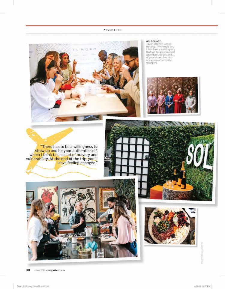 D Magazine Artcile .jpg