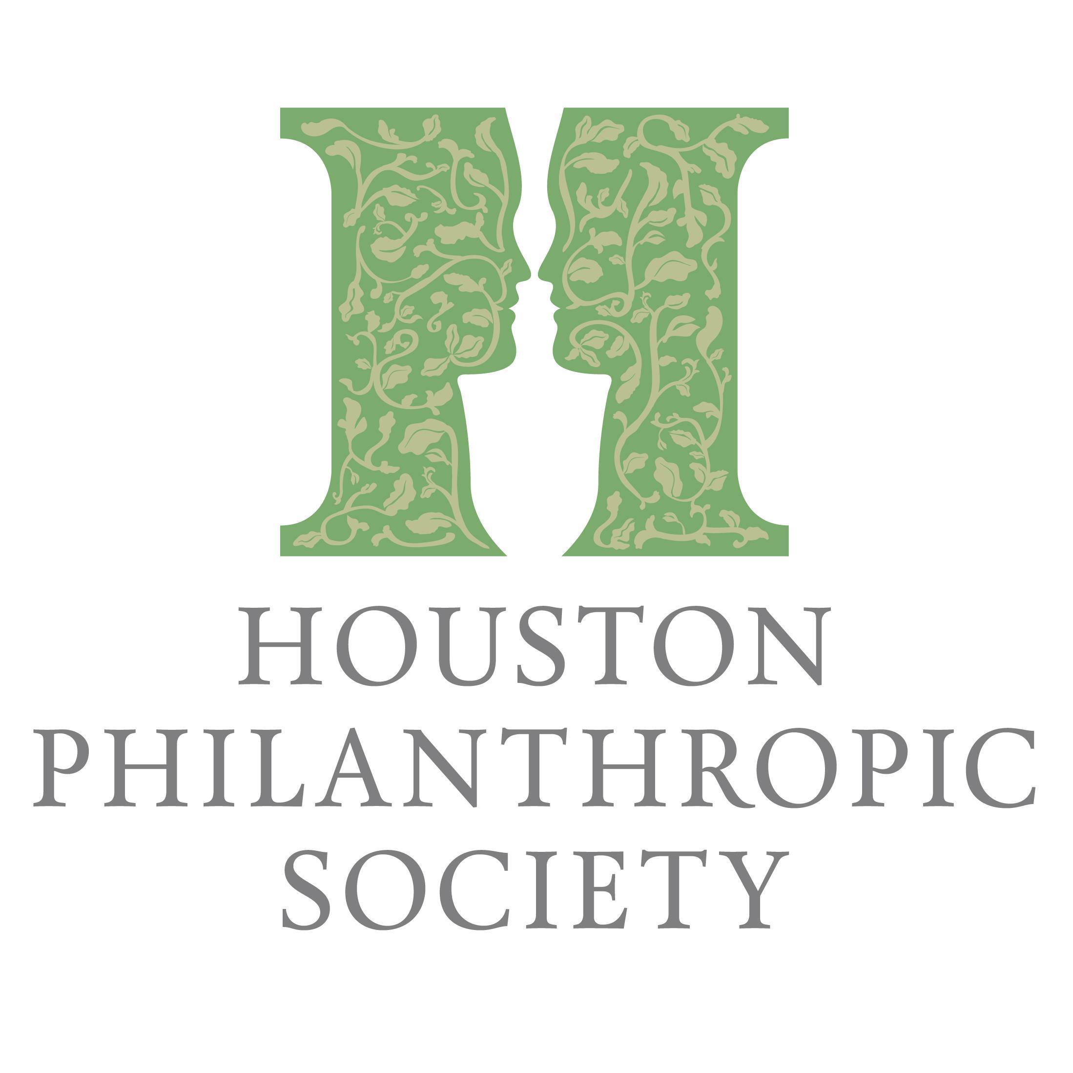 houston philanthropic society Houston PS nonprofits.jpg