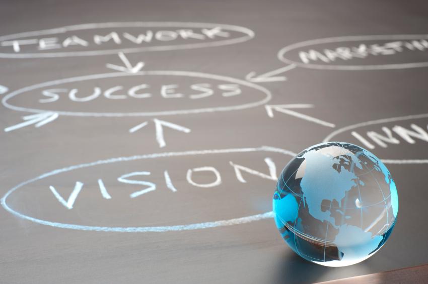 measuring nonprofit success development planning.jpg