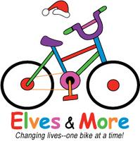 elves-and-more holiday volunteers build bikes houston.jpg
