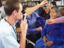 houston philanthropic policy nonprofit economics.jpg