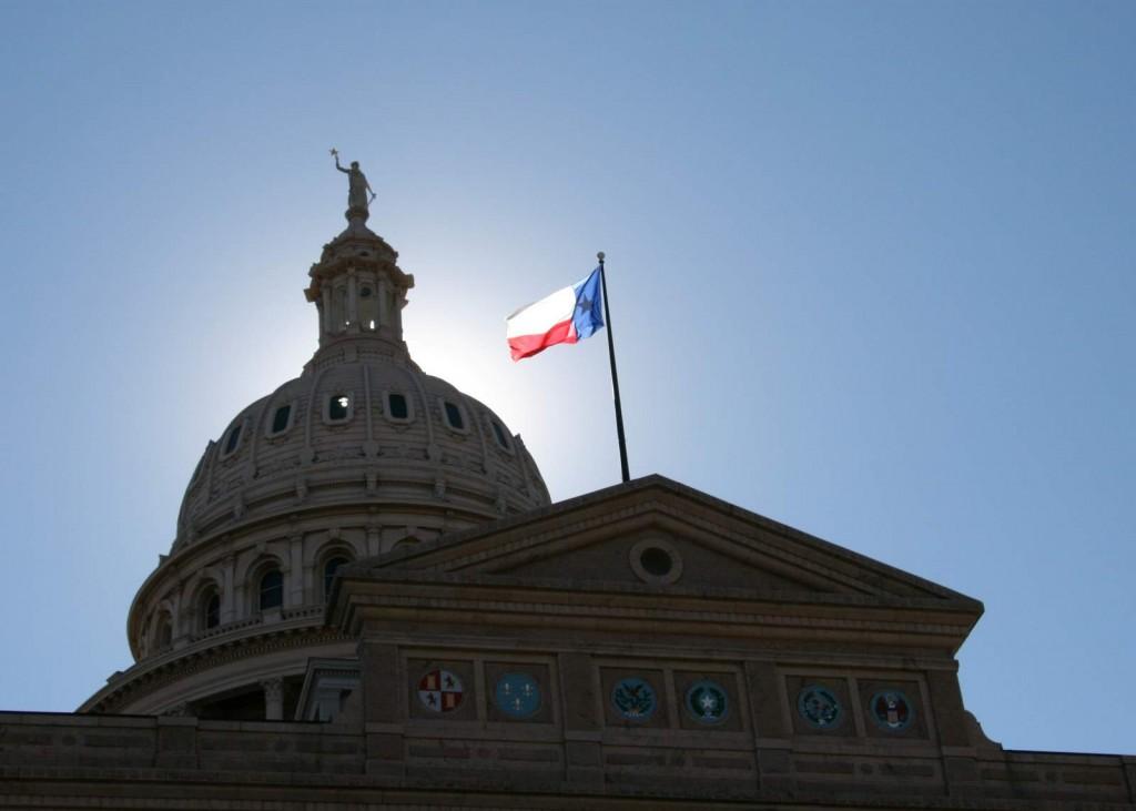 texas nonprofit sector economic impact.jpg