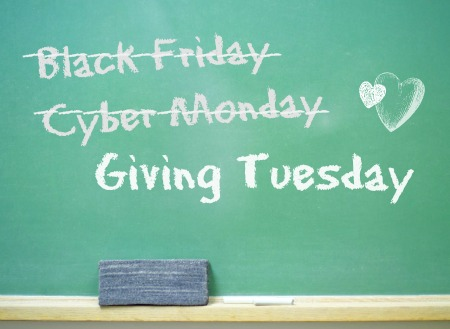 givingtuesday movement 2019 fundraising resources.jpg
