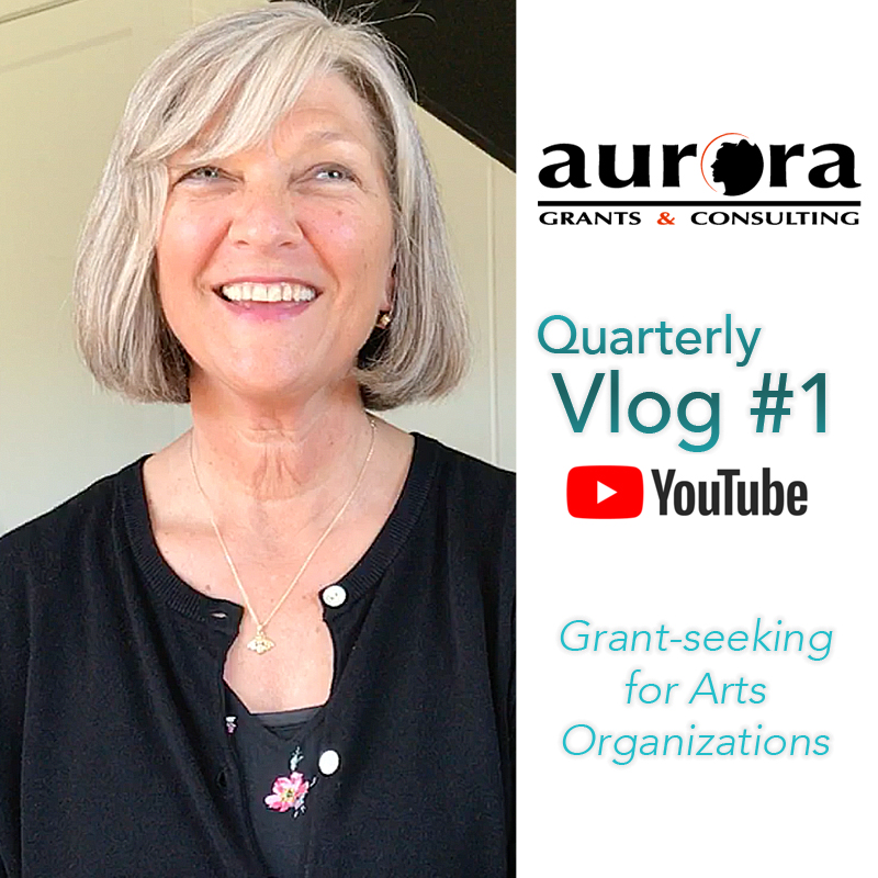 grant-seeking-for-arts-nonprofit-organizations-aurora-grants-video-blog-tutorial.jpg