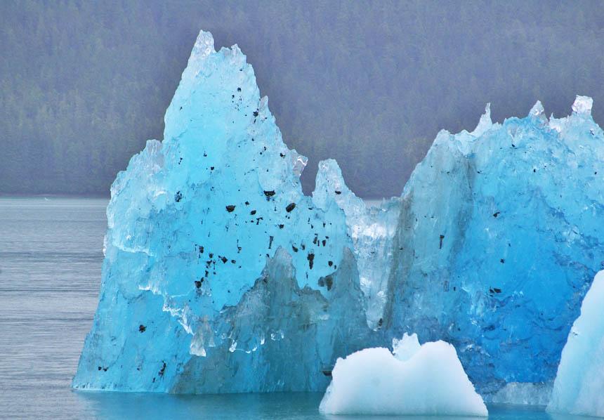 reflections_iceberg.jpg