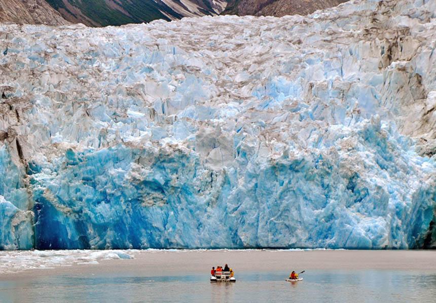 alaska_glaciers.jpg