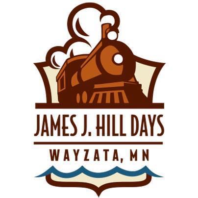 JJ Hill days logo.jpg