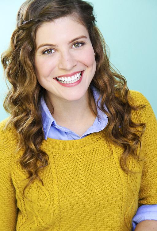 Cassandra Lee Walker.jpg