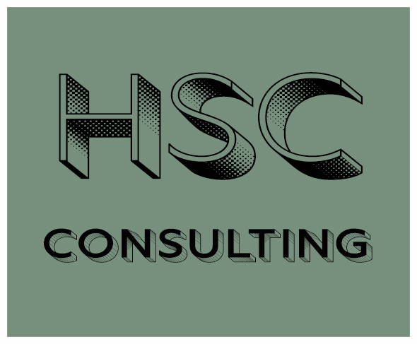 HSC consulting logo.jpg