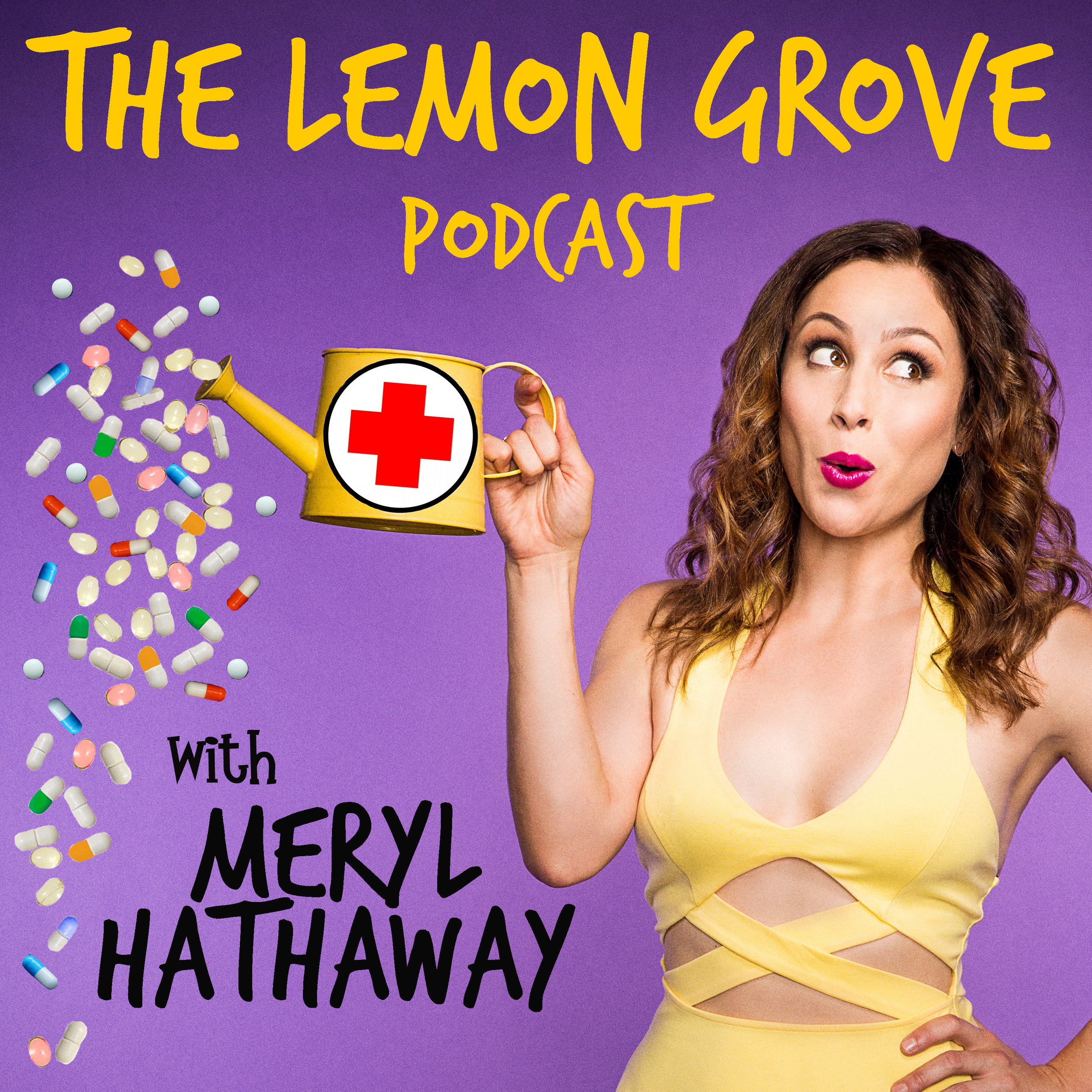 Lemon Grove logo.jpg