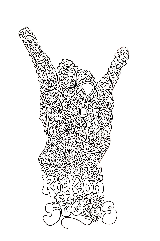 Rock on.jpg
