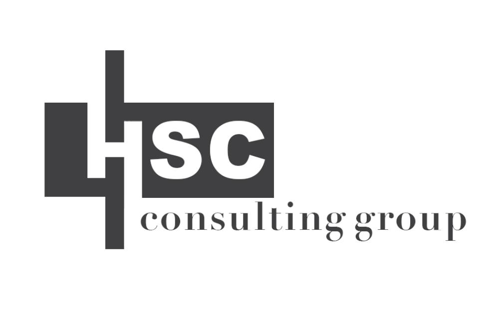 Hec Logo- HSCconsultinggroup.jpg